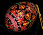 Red Oak Flower0401014