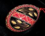 Wheat Diagonal 0401614
