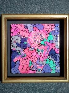 Pinkpurple2