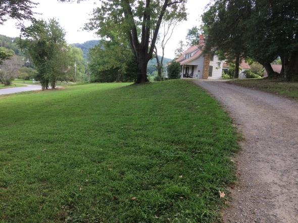 Farm House 02